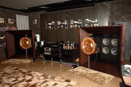 акустические системы, апгрейд, акустика, звуковой тракт, аудиосистема, винил