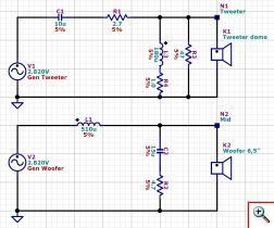 Cross schematic new